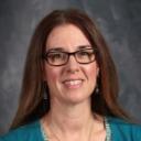 Michele Gavin's Profile Photo