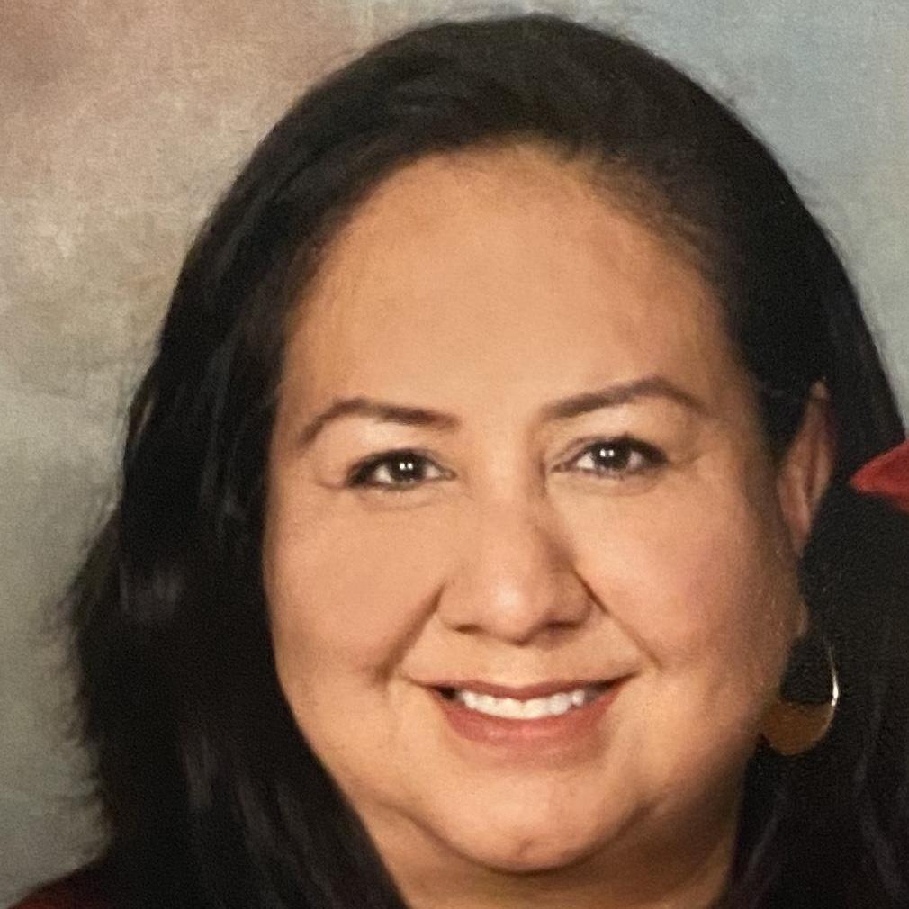 Claudia Alonzo's Profile Photo