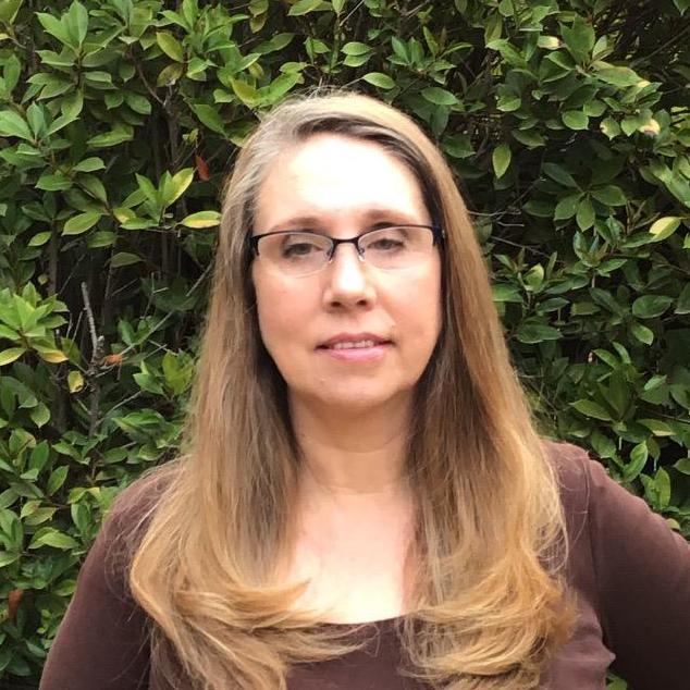 Karin McClurg's Profile Photo