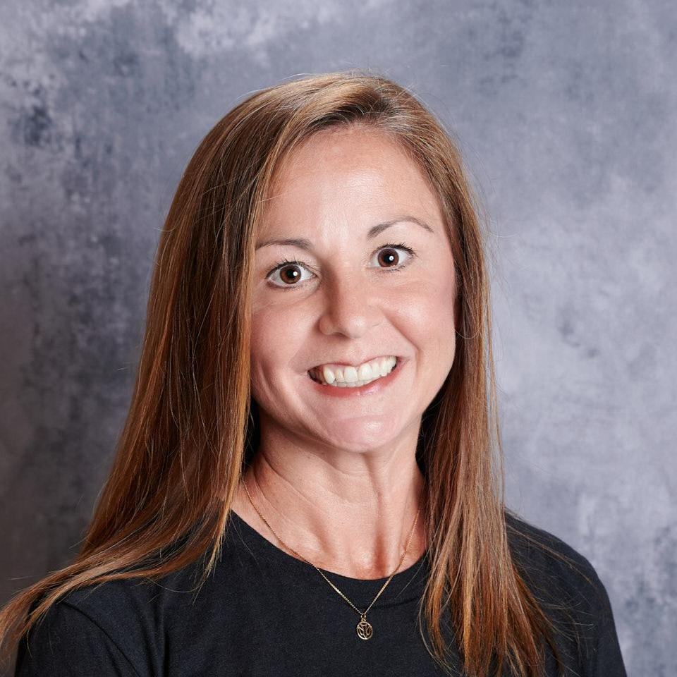 Sara Jane Mueth's Profile Photo