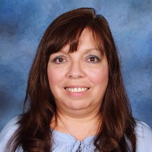 Sylvia Bustillos's Profile Photo