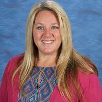 Tracie Deaton's Profile Photo