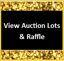 Auction Lots & Raffle