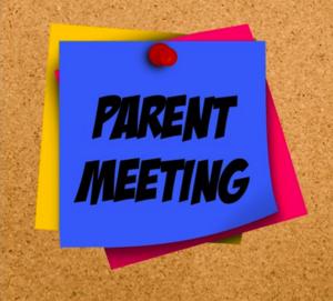 parent meeting.png