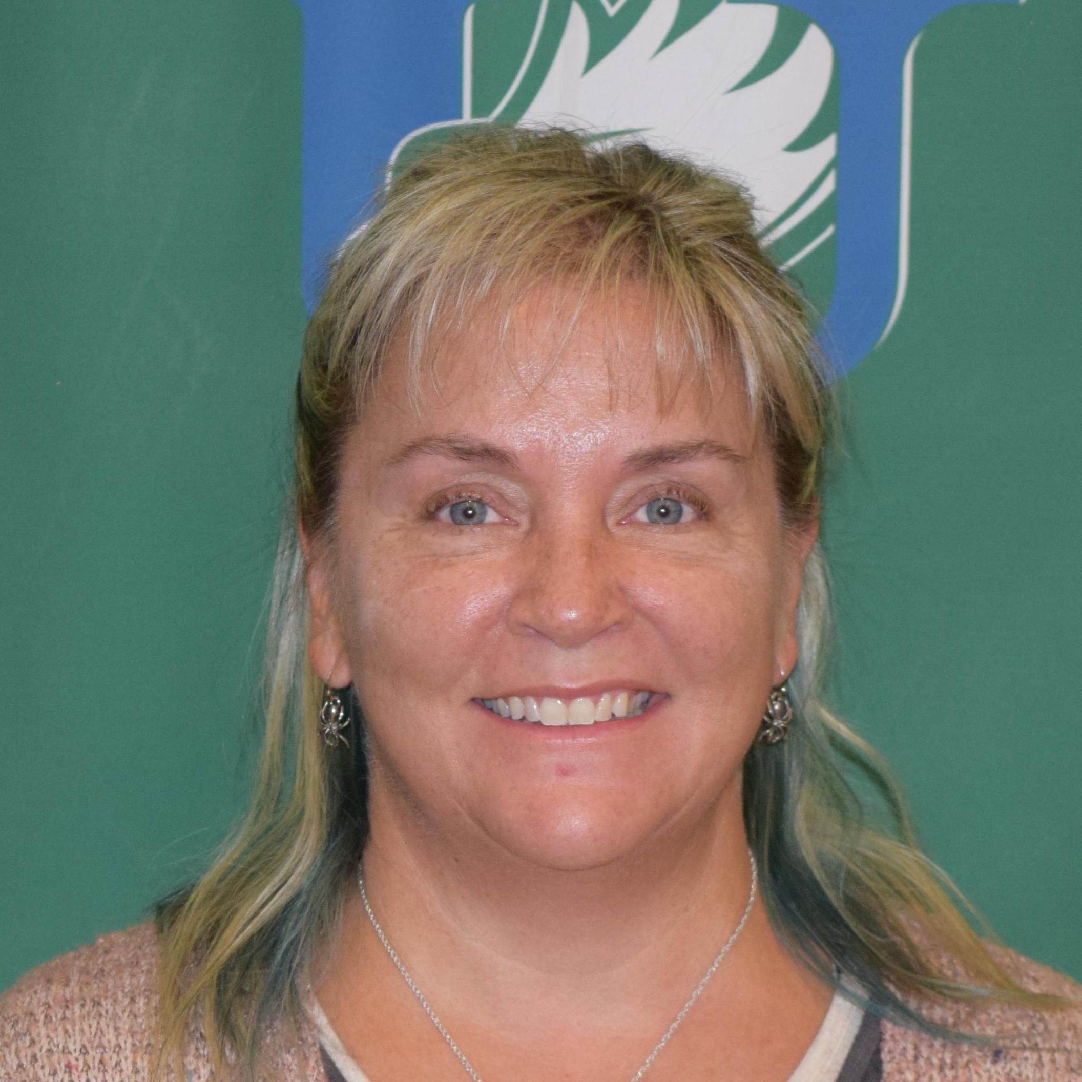 Diedra Colclough's Profile Photo