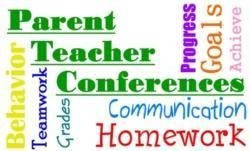 parent teacher conference.jpg
