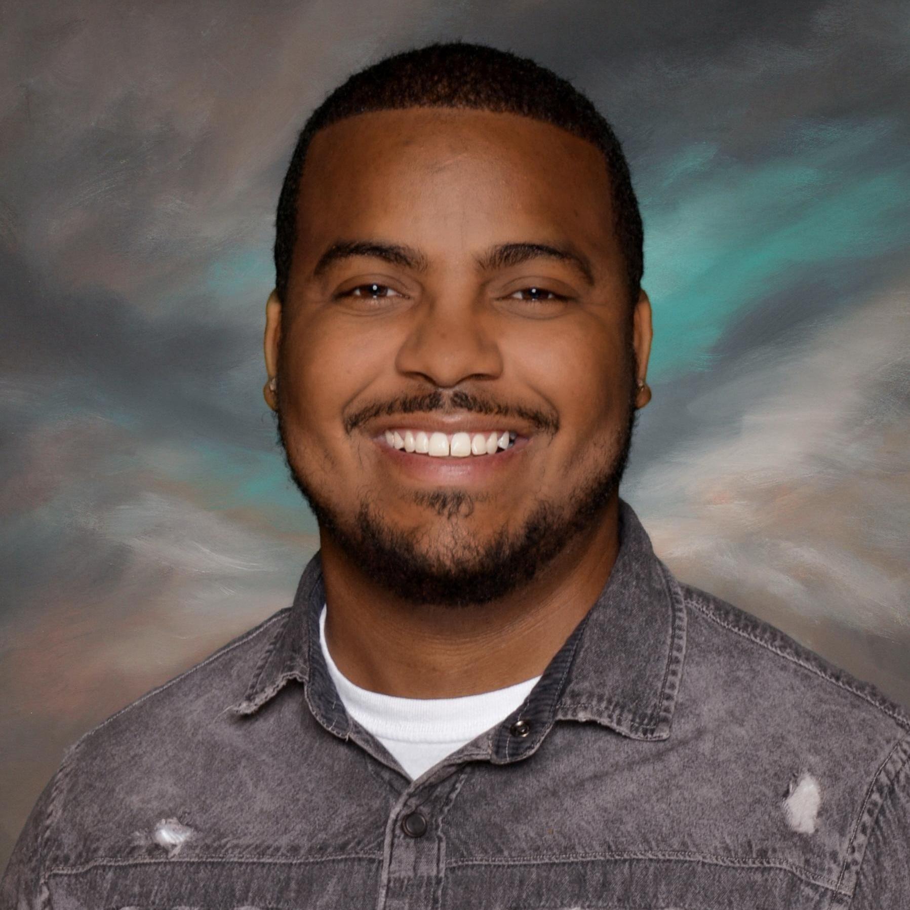 Channon Anderson's Profile Photo