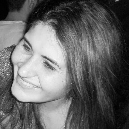 Victoria Parker's Profile Photo