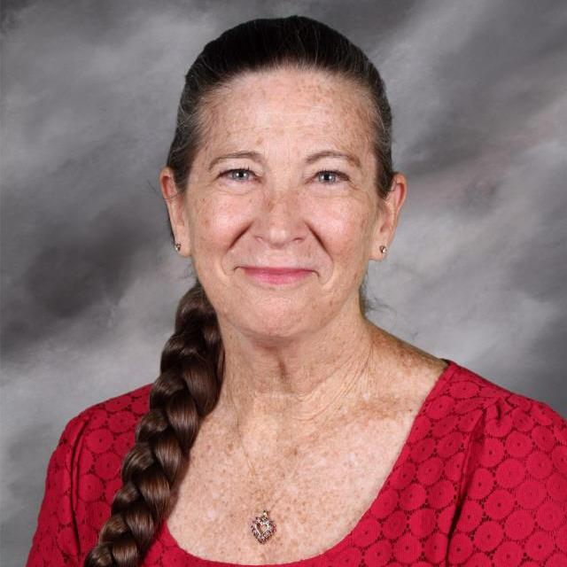 Catherine Maynor's Profile Photo