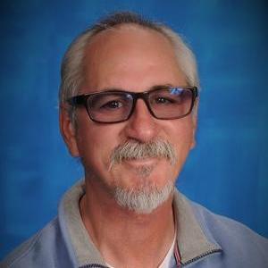 Pat Duffey's Profile Photo