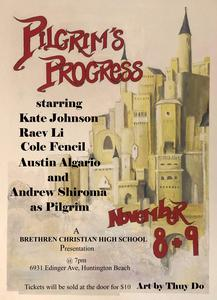 Pilgrim's Progress Poster Flyer (1).jpg