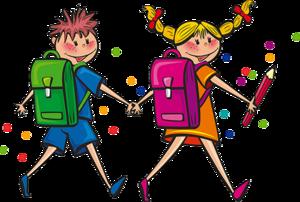kids-walking copy sm.png