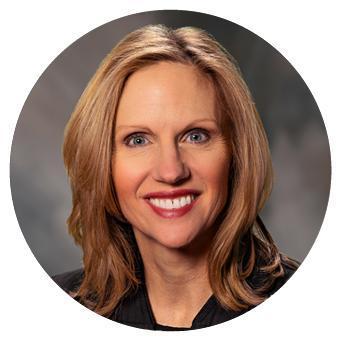 Justice Debra Stephens
