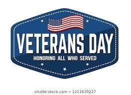 Veterans Day Program.jpg