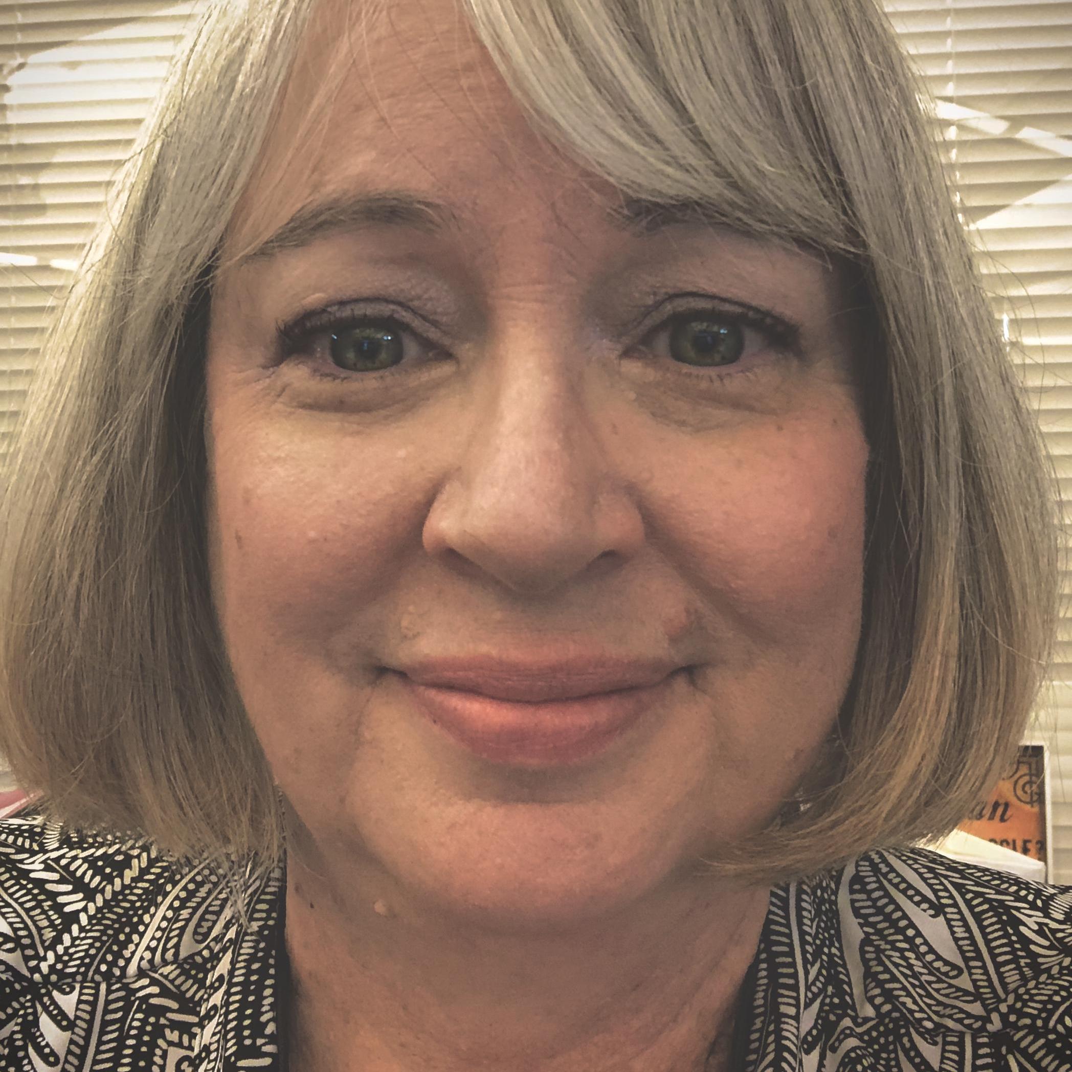 Roma Martwick's Profile Photo