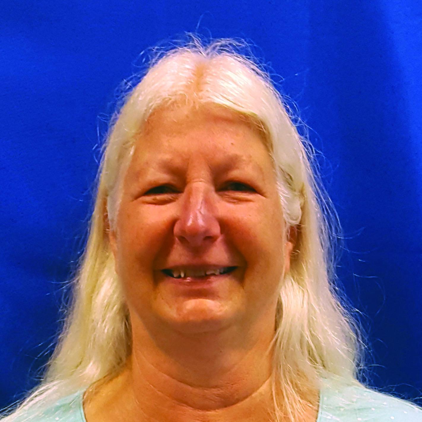 KATHLEEN SILVA's Profile Photo