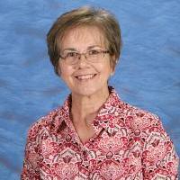Pamela Conley's Profile Photo