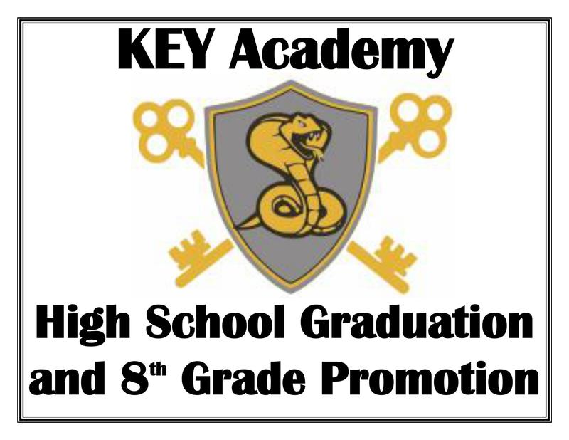 KTL 8th grade Promotion and High School Graduation Videos Featured Photo