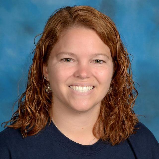 Jessica Renzi's Profile Photo