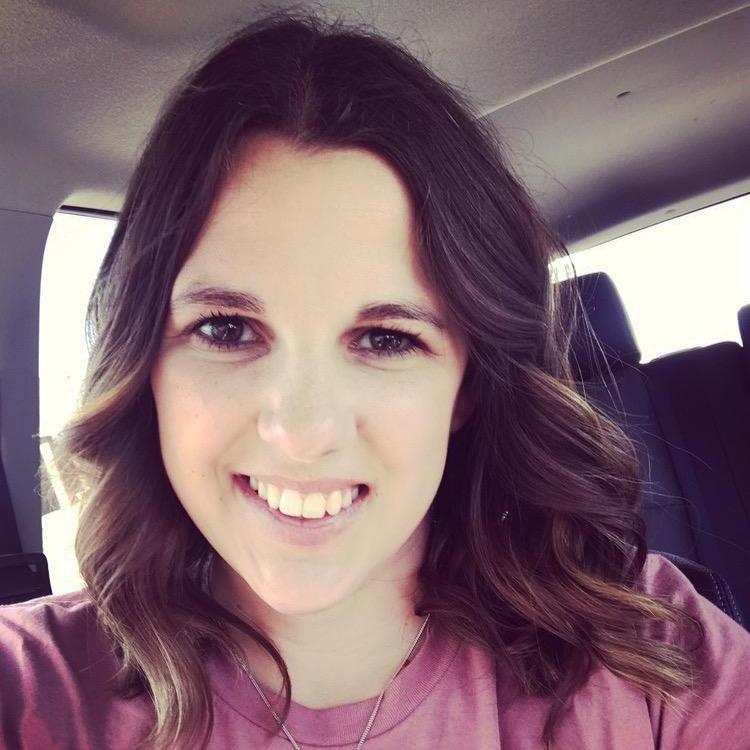 Kati Cowan's Profile Photo
