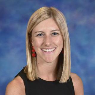 Bridgette Minnema's Profile Photo