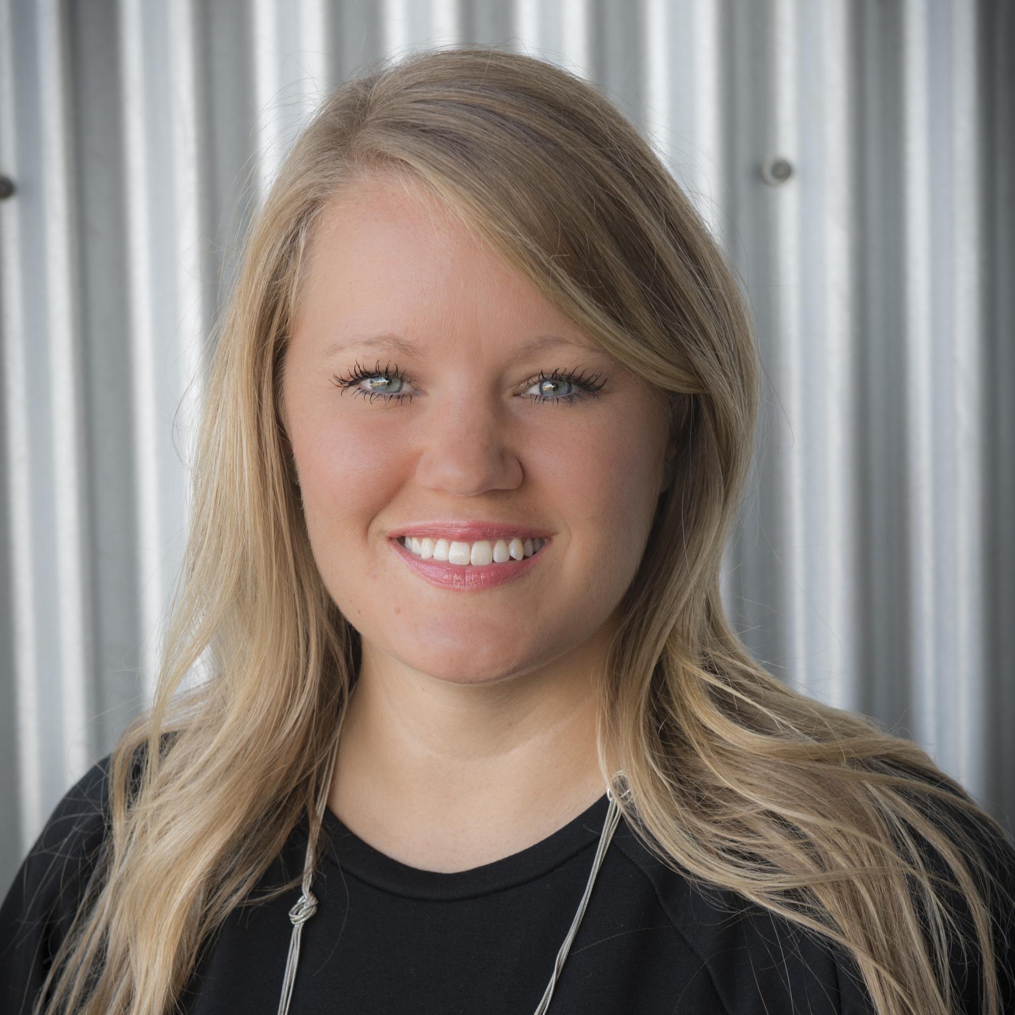 Kathrine Hird's Profile Photo