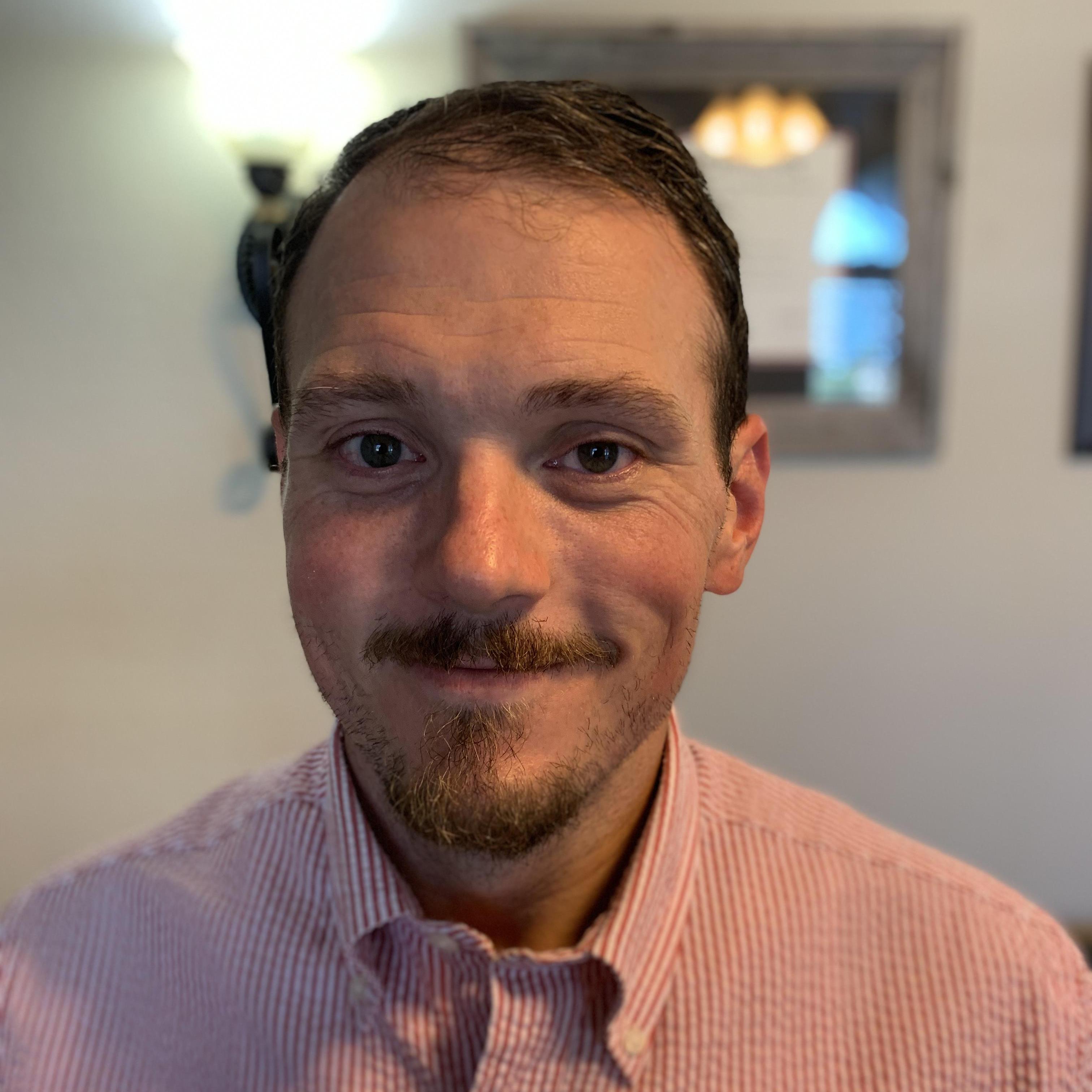 Thomas Epting's Profile Photo