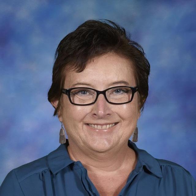 Sharon Combs's Profile Photo