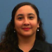 Denisse Montemayor's Profile Photo