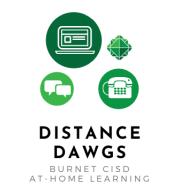 Distance Dawgs Thumbnail Image