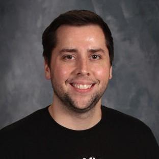 AJ Rose's Profile Photo