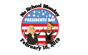 pres day 2019.png