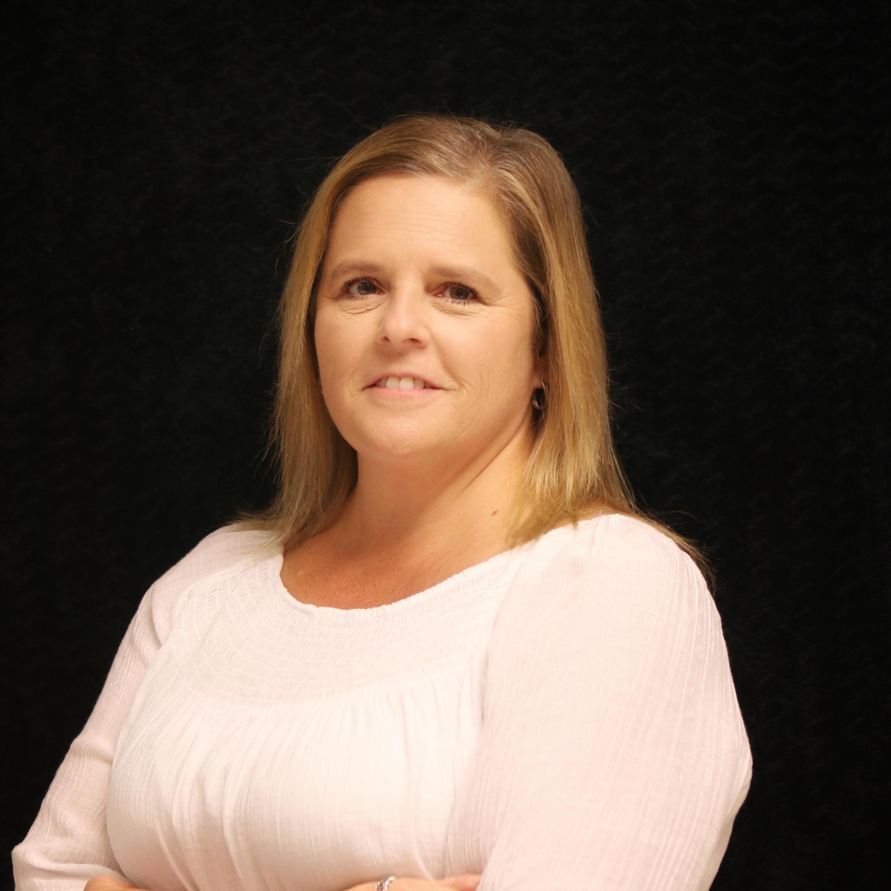 Laura Milekovich's Profile Photo