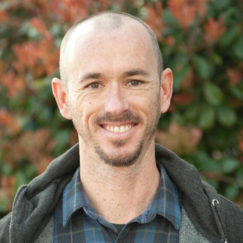 Adam Derum's Profile Photo
