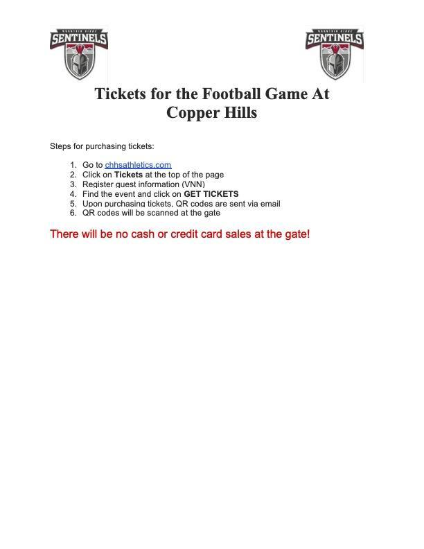 Tickets for the Football Game At.jpg