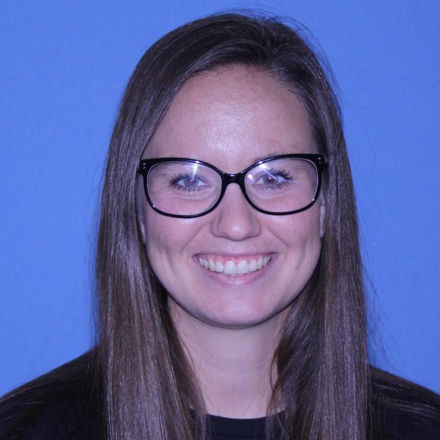 Tracy Thompson's Profile Photo
