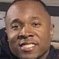 Bobby Betts's Profile Photo