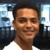 Darrius Miller's Profile Photo