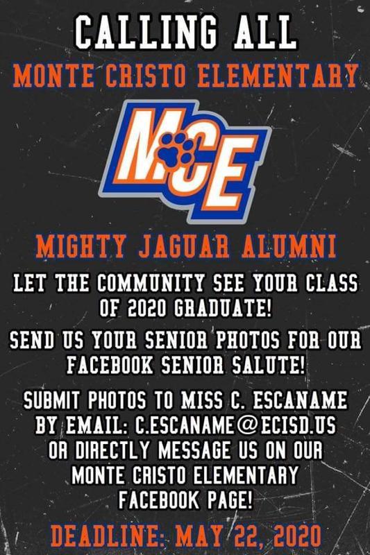 calling alumni