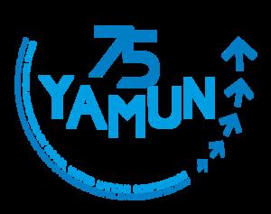 75_yamun.png