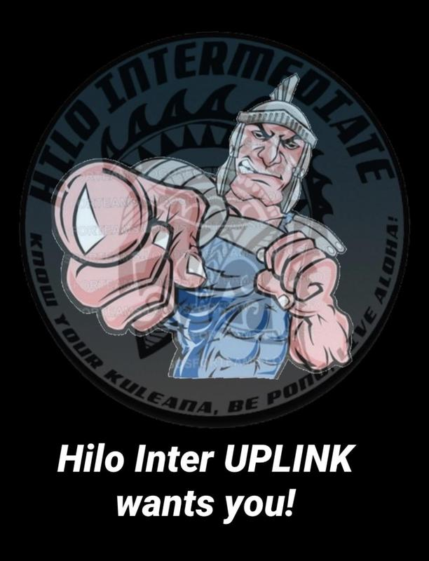 HIS UPLINK is looking for Part-time After-School Program Leaders! Featured Photo