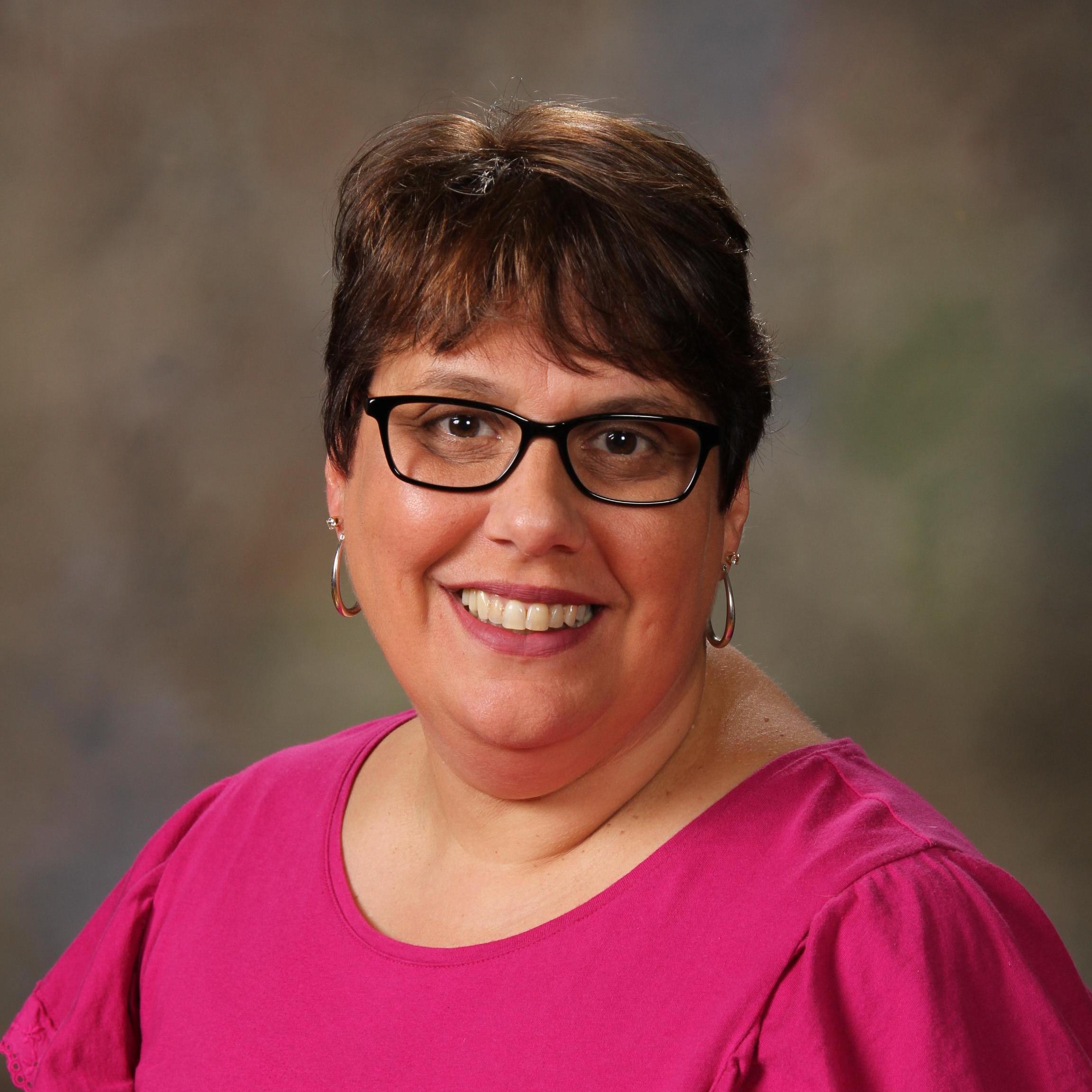 Tammi Shaffer's Profile Photo