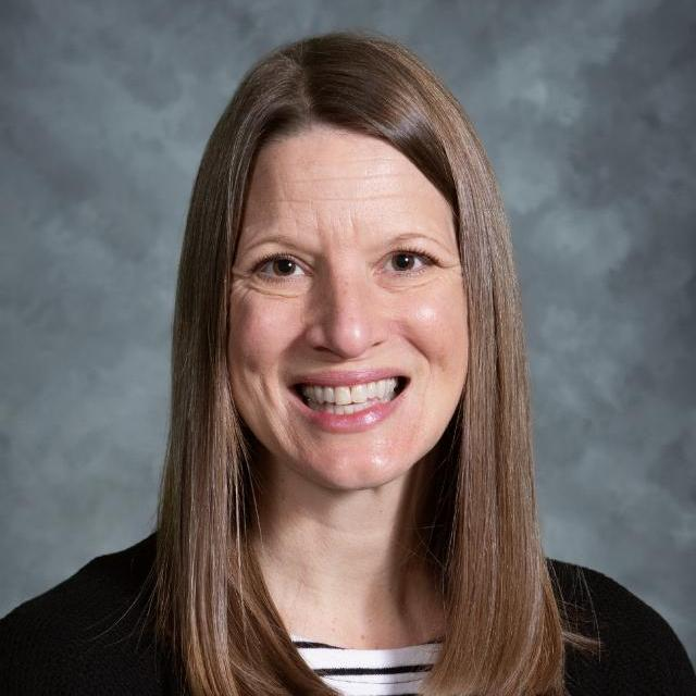 Lorena Brink's Profile Photo