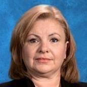 Celia Nunez's Profile Photo