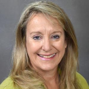 Traci Reed's Profile Photo