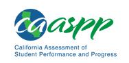 CAASPP Testing May 11, 2021 – May 14, 2021/Pruebas CAASPP 11 de mayo de 2021-14 de mayo de 2021 Featured Photo