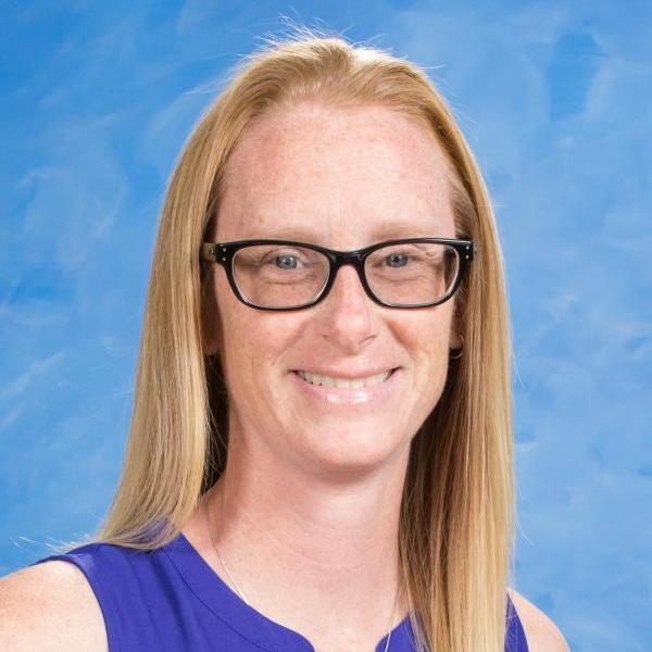 Ashlee Spears's Profile Photo