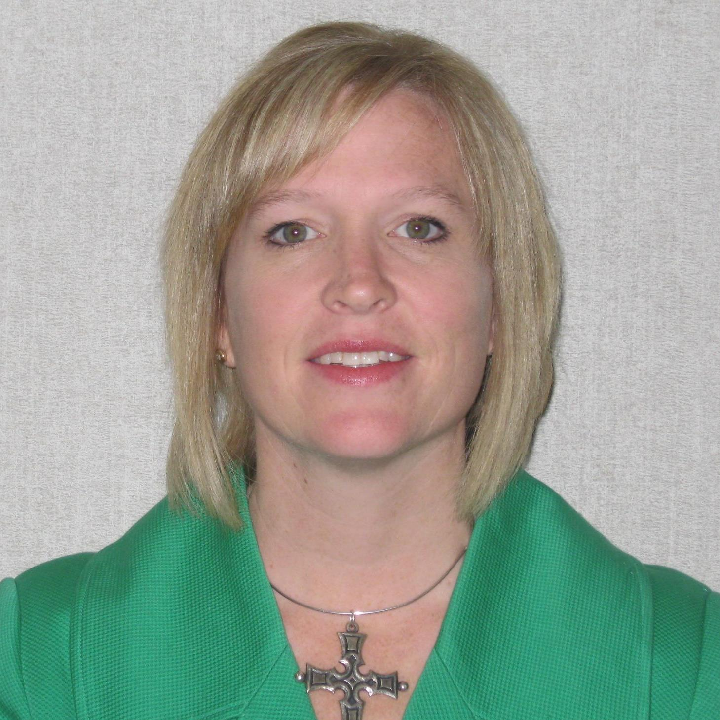 Janna Poth's Profile Photo