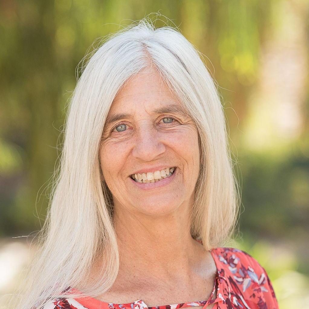Leslie Ayala's Profile Photo