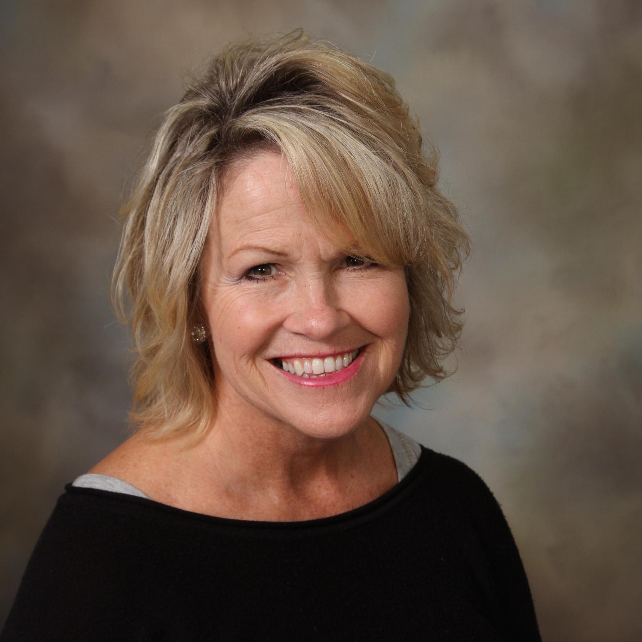 Lynn Reynolds's Profile Photo